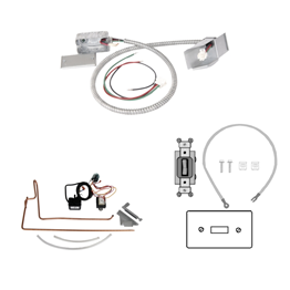Amana PTAC Electrical Accessories