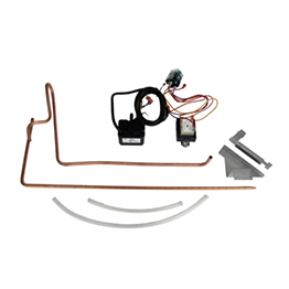 Amana PTAC Condensate Removal Pump Kit