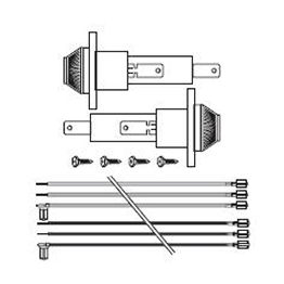 amana ptac electrical accessoriese407250022fa6258827eff0300754798?sfvrsn=39fd47c0_2 fuse holder kit amana ptac electrical accessories amana ptac wiring diagrams at alyssarenee.co