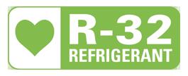 Amana PTAC R-32 Refrigerant