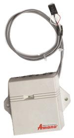 Amana PTAC Gateway Antenna