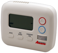 Amana PTAC Remote Thermostat