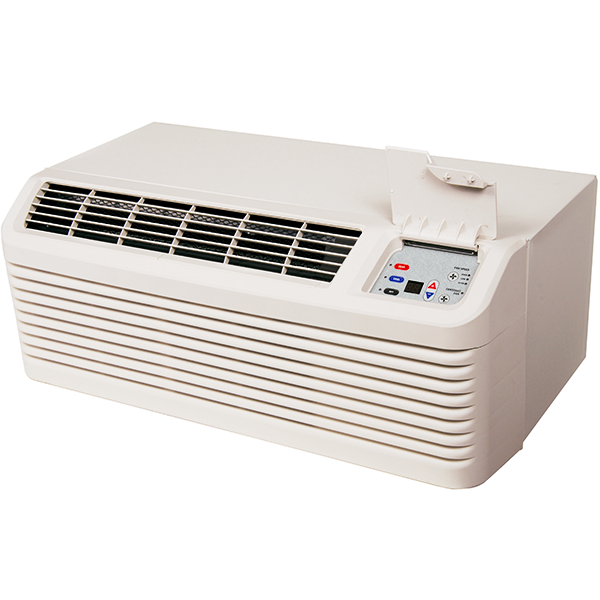 Amana Packaged Terminal Air Conditioning Products