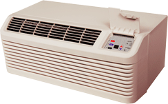 Packaged Terminal Air Conditioner
